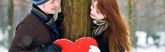 10-super-cheap-ideas-for-a-romantic-getaway