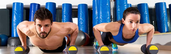 7-secrets-of-sticking-with-exercise