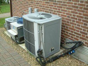 Air_conditioner_armaflex_insulation