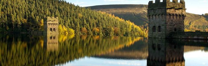 background-1-ladybower