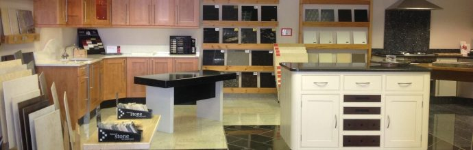 Choose A Professional To Fit Your Granite Worktop