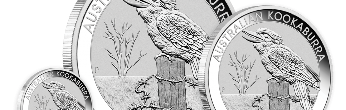 How To Sell Silver Bullion In Australia