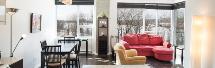 luxury-furnished-apartment-downtown-montreal
