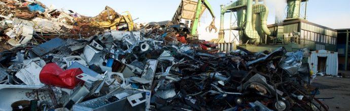 Rubbish Clearance Companies