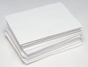 a4-white-paper-1160170