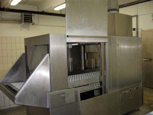 commercial dishwashers1
