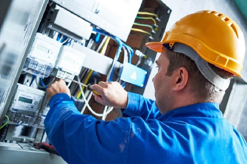 domestic-electrician-melbourne-2