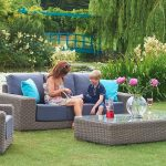 garden furniture in the UK