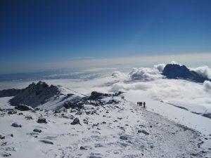 kilimanjaro-342702_960_720