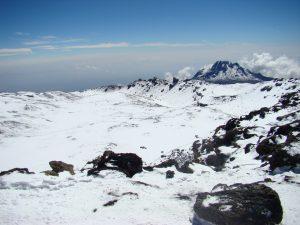 kilimanjaro-574605_960_720