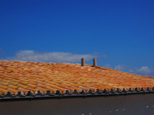 roof-1090609_960_720