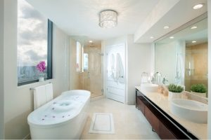 white-spa-bathroom